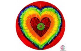 Love/Heart.