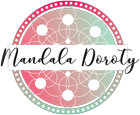 Mandala Doroty